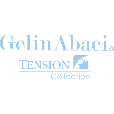 GelinAbaci Tension Rings