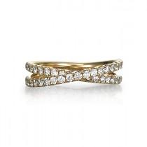"""""""Desiree"""" Ring"""